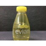 Evian citron/ sureau 37cl