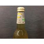 Galvanina Thé Bio Citron 35 cl